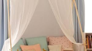 rideau pour chambre d enfant rideau pour veranda with classique chambre d enfant décoration de