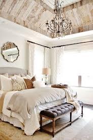 Feminine Bedroom Bedroom Feminine Bedroom Sets 14 Cool Bedroom Ideas Full Size Of