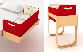 Ikea Lettini Per Bambini by Letti Per Bimbi I Letti Per Bambini Camerette With Letti Per
