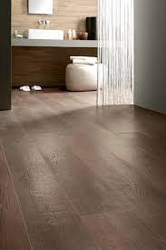 Hardwood Floor Tile Wood Floor Tile Porcelain Hardwood Flooring Kitchen Floor Tile