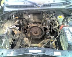 2002 dodge ram 4 7 engine 03 dodge durango 4 7 engine 03 engine problems and solutions