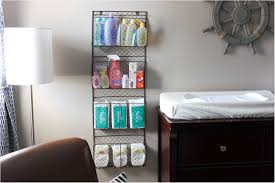 Bedroom Wall Organization Baby Nursery Organization Bedding Decorative Pillows Toddler