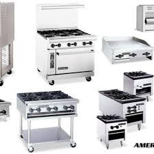 american kitchen equipment fromgentogen us