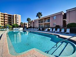 Indian Shores Florida Map by Sea Club 43 Charming Beach Community Homeaway Indian Shores