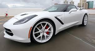 2014 corvette stingray wheels amigurumiomer gallery of 2014 corvette stingray c7 on hre wheels