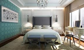 Future Home Interior Design Contact Us Design As It Should Be Vanguard Development