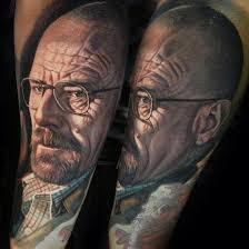 breaking bad tattoos u2022 perfect tattoo artists