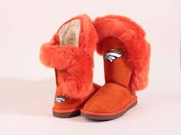 womens boots denver 103 best womens broncos apparel images on broncos