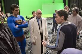 picture round up superman man of steel jack the giant killer x men days of future past director singer talks man of steel