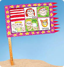 24 best family theme activities pre k preschool images on