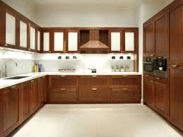Order Kitchen Cabinets Online Canada by Discount Kitchen Cabinets Online Canada Tag Order Kitchen