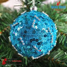 2016 luxury ornaments wholesale luxury goods 8cm