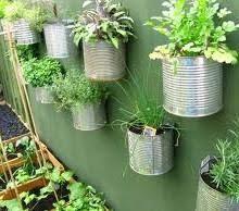 come realizzare un giardino pensile creare un giardino o un orticello pensile si pu祺 ecco come paperblog