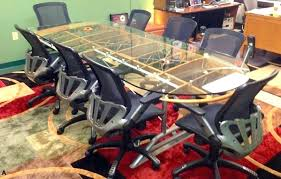 aircraft wing desk for sale airplane wing table airplane wing desk coffee tables airplane wing
