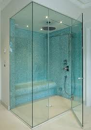 Pictures Of Glass Shower Doors Glass Masters Frameless Shower Doors And Glass Enclosures In