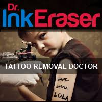 atlanta tattoo removal by dr ink eraser home facebook