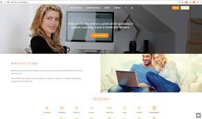 Atlas Help Atlashelp Prima Platformă De Terapie Online Din România
