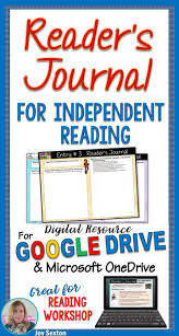 Sustained Silent Reading Worksheet The 25 Best Reading Response Journals Ideas On Pinterest