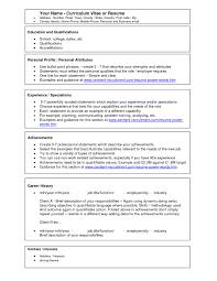 classy microsoft office 2007 resume builder for microsoft office