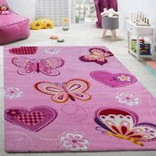 tapis chambre enfant pas cher tapis enfant achat vente tapis enfant pas cher inside