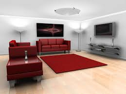 3d room design software online interior decoration photo