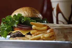 n j u0027s best restaurant burger vote for your favorites now nj com