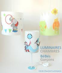 luminaire pour chambre b luminaires chambre bébé luminaire chambre bebe ikea avec b chaios