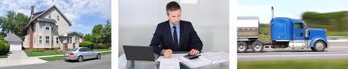 Desk Audit Desk Audit Desk Design Ideas