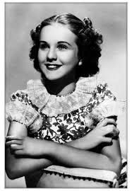 remembering deanna durbin indiewire