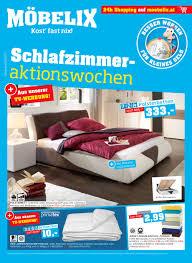 Willhaben At Schlafzimmerm El Schlafzimmer Mobelix Wien U2013 Fairyhouse Info
