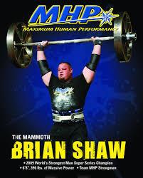 Chris Snee Bench Press Mhp Athlete Autographs U2026 Who Wants Some Bodybuilding Com Forums