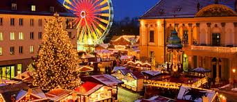 germany market tours 2018 kinsurf co