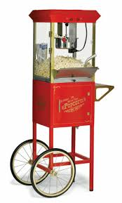 rent popcorn machine rent fashioned popcorn machine