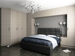 Overbed Fitted Wardrobes Bedroom Furniture Urban Wardrobes Fitted Made To Measure Storage Solutions
