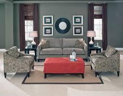 going grey u2013 an amazing wall color you u0027ll love furniture u0026 home