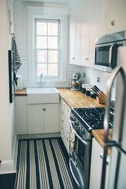 space saving ideas for kitchens simple and clever space saving ideas for small kitchens kukun