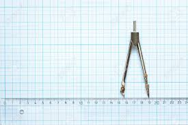 instrument of mathematics stock photos royalty free instrument of