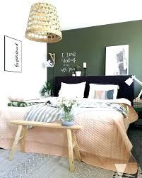 chambre osier meubles en rotin pour la chambre chambres en rotin chambre a coucher