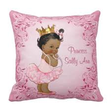 personalized pillows for baby baby pillows decorative throw pillows zazzle