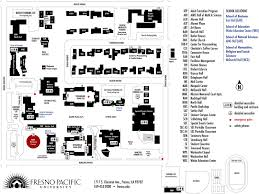 Scc Campus Map 100 Fresno City College Map Merced High Map Image Gallery