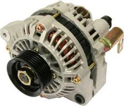 2002 honda civic alternator alternator auto parts fair