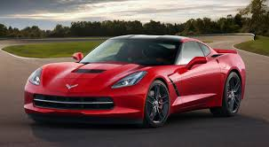 2014 chevrolet corvette stingray price 2014 chevrolet corvette stingray prices start at 51 995 for coupe