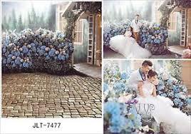 wedding vinyl backdrop wedding vinyl backdrop photography background cp studio photo prop