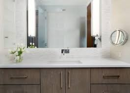 and white bathroom ideas bathroom best black white bathrooms ideas on classic style designs