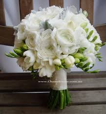 wedding flowers september wedding bouquets in september wedding flowers in season september