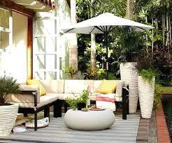 ikea us rugs outdoor area rugs ikea positive or amusing thedailygraff com