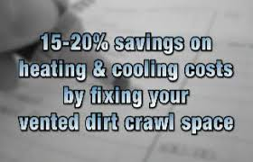 crawl space moisture barrier systems in philadelphia wilmington