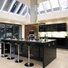 3d Kitchen Cabinet Design Software by Kitchen Kitchen Cabinet Design Tool Interior Home Design Software