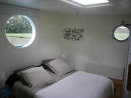 peniche chambre d hote chambre d hôtes péniche ophrys chambre d hôtes eckwersheim