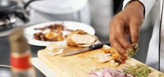 cuisine domicile cuisine à domicile réglementation créer entreprise wikicréa
